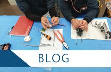 林電気の社長ブログ